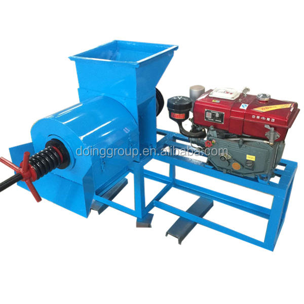 Palm oil extraction machine price palm oil mill/mini palm oil processing machine