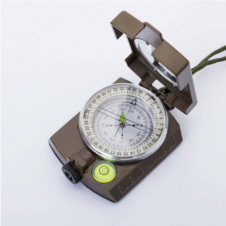 Hot Sale Bous sole Compass Shrimp Fishing
