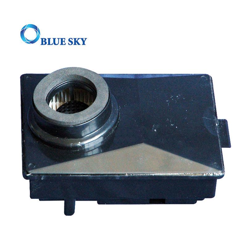 Genuine For D2 Model Part # R-1029 3//pk Rainbow Vacuum Vacuum Cleaner Belt
