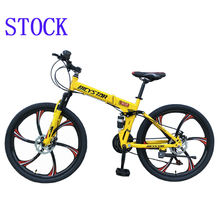 BL  Factory price 26 inch  bicycle bike mountain /wholesale  good quality mountain bicycle / hot sale mtb colored  bicycle bike