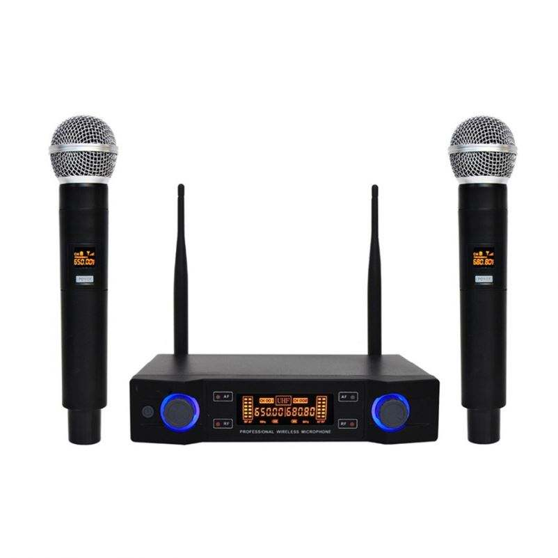 GAW-899 Buy Wireless Microphone For Wholesales