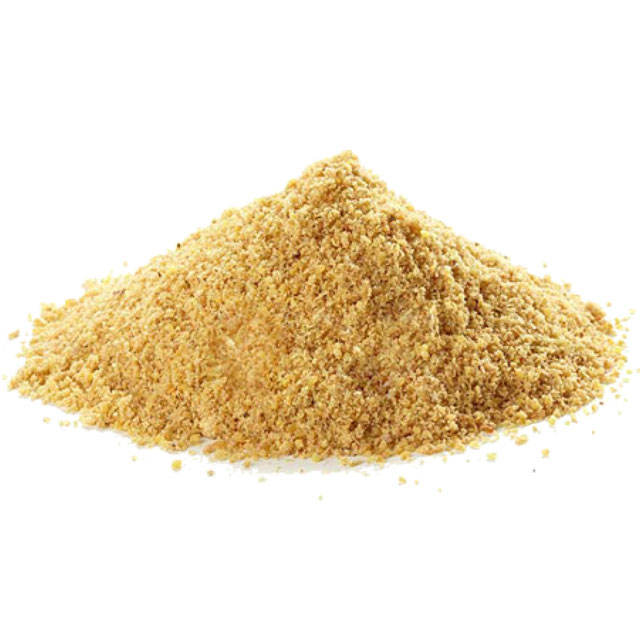 Animal Feed Soybean Meal - High protein products for animal feed