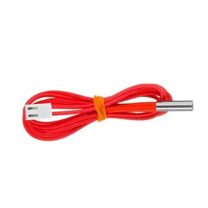 SUS304 24V Cartridge heater 6mm for 3D printer