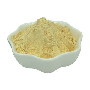 Pure Extract Powder Organic Panax Ginseng Extract