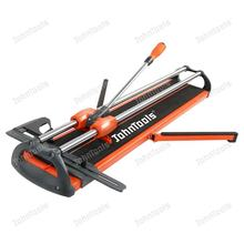 tile cutter construction tools cortador de azulejos