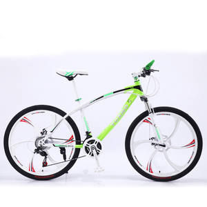 slx m7000 27.5 Aluminium alloy bicycle MTB mountainbike full Rear suspension