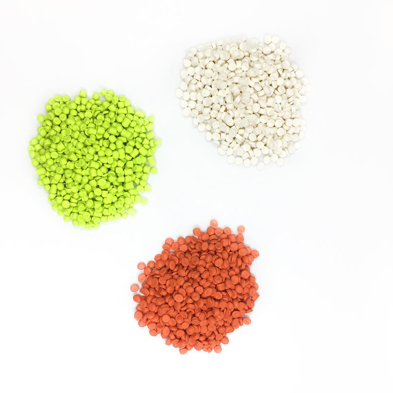 FREE SAMPLE!! EVA /Ethylene Vinyl Acetate,/EVA Granules For Making Shoes