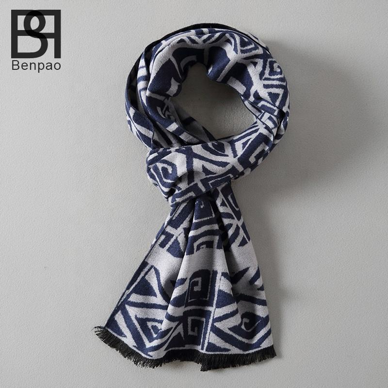 Factory wholesale brushed silk woven reversible costom scarves touched like cashmere
