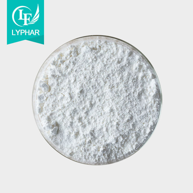 Lyphar supply best Nano silver disinfectant/Nano silver antibacterial/Nano silver powder