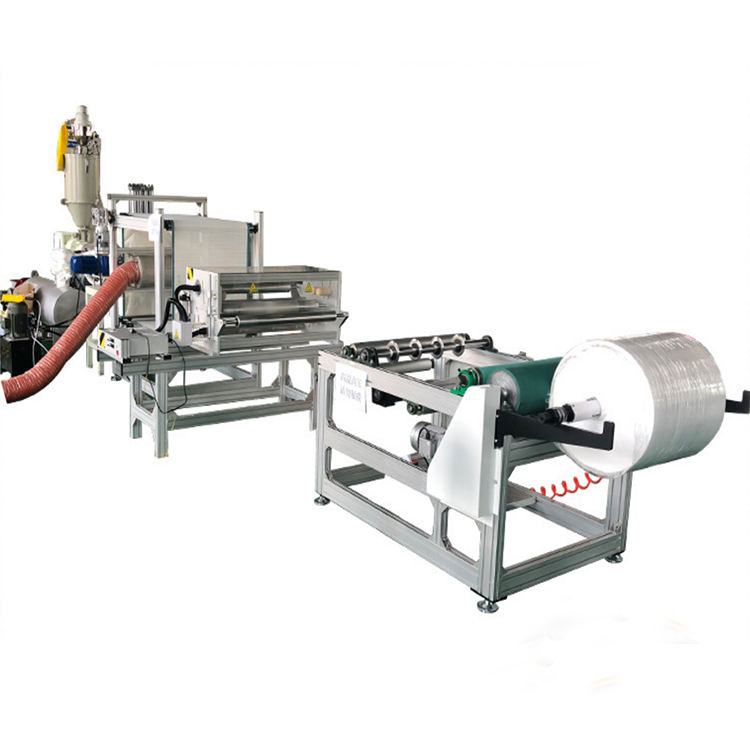 PP meltblown machine/Fast delivery nonwoven fabric cloth produce line/melt blown fabric making machine equipment