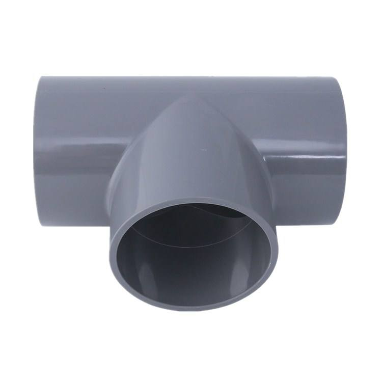 High Quality Wholesale Custom Cheap pvc-u pipe and fitting
