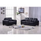 Furniture In India New Design Lounge Single Seat Seater Leather Recliner Sofa Set Living Room Furniture In India