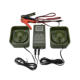 50W Hunting Mp3 Bird Caller Speaker Machine Device With Timer
