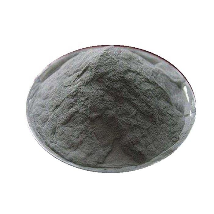 Chemical raw material aluminum powder