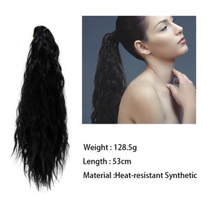 Wholesale Raw Mink Virgin Brazilian Hair Bundles Wholesale Bundle Virgin Hair Vendors Raw Brazilian Virgin Cuticle Aligned Hair