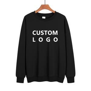 Hoodie Sweater Jacket Custom Design