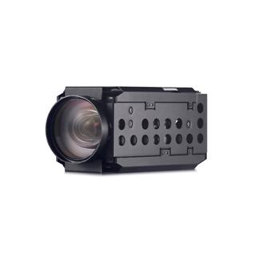 cctv security 30x optical digital zoom camera module for PTZ high speed ip camera