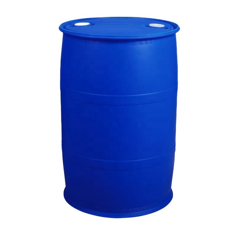 55 gallon plastic barrel drum 200L
