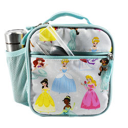 audit princess insulated lunch cooler bags,portable lunch bag 2020 thermal,girls/kids lunch bags
