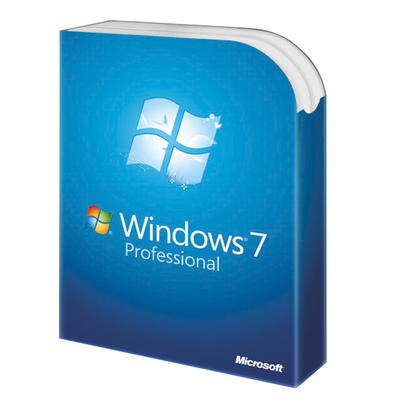Microsoft Windows 7 Pro Instant Delivery Genuine Usable software digital download