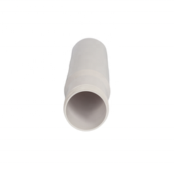 Manufacturer cheap wholesale plastic preform 28mm PET preform water bottles for sale