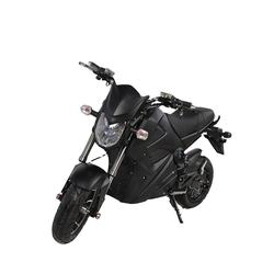 china new racing sport electric motorcycle 3000W 5000W 8000W for adult
