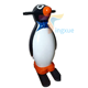 Penguin ice skates training aid for kids and children,penguin ice skate assistant