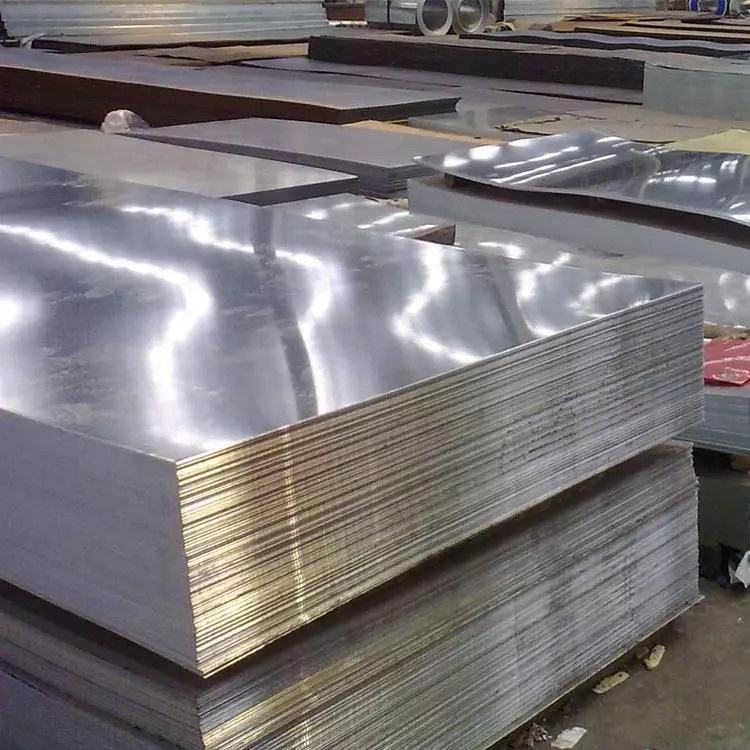 430 304 Stainless Steel Sheet and Plates china supplier