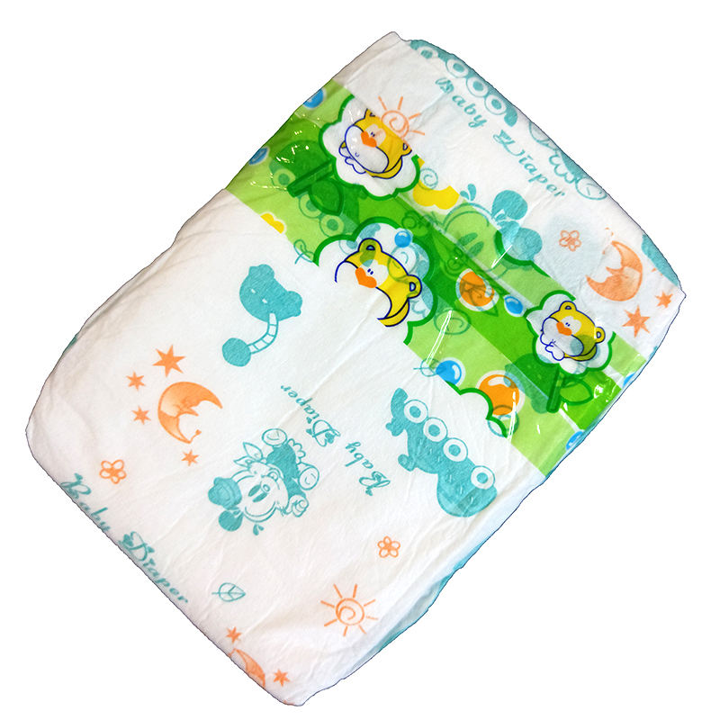 Hot Sale Twinkle Inexpensive Baby Diapers Anime China Suppliers Wholesale in Malta Cambodia