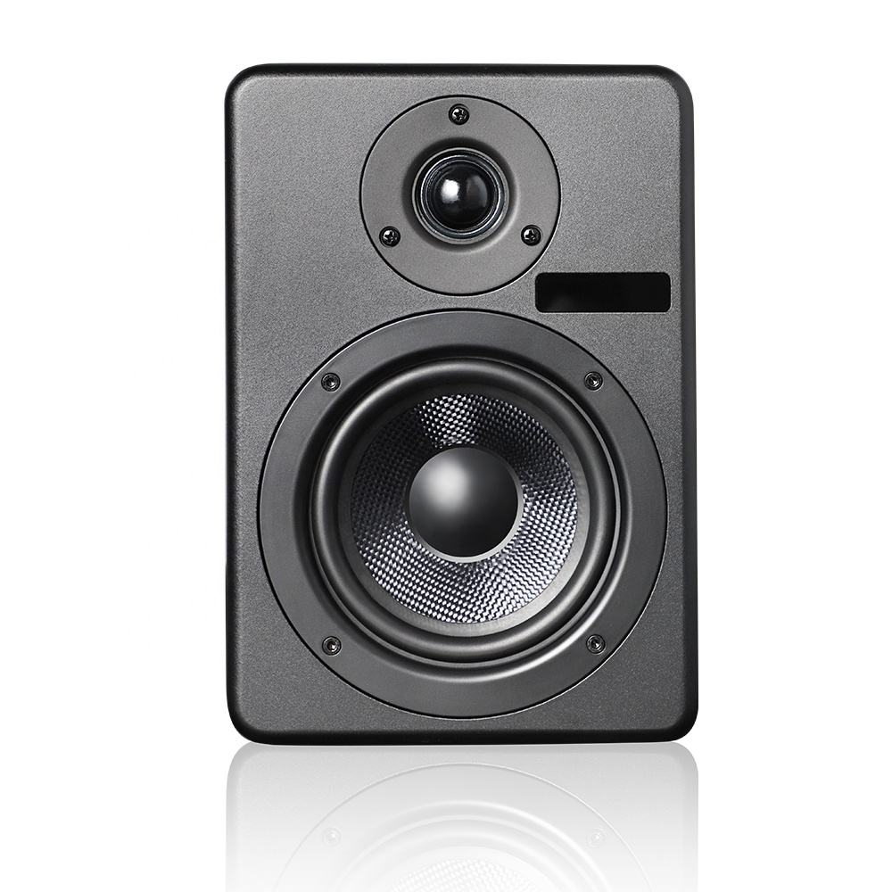 MAONO Actice Powered DJ Sound Monitor Studio Monitor Speakers