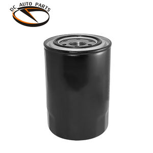 Oil Suction Filter ME013343 ME201871 ME202472 ME215002 ME974236