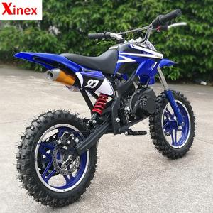 49cc off road dirt bike wenig apollo pit bike