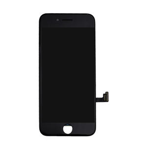 lcd touch screen replacement for iphone 5 6 plus 6s 7 7 plus 8 plus  lcd display for iphone X XR XS 11 Pro Max