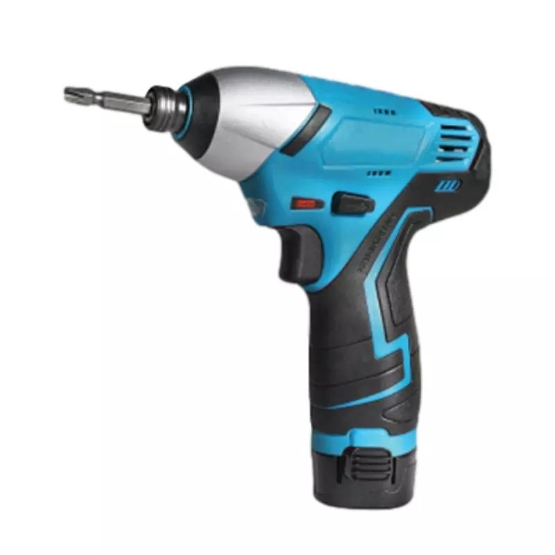 MR12H Replacement Power Tools For Makitas Rechargeable 12V 1.5Ah/2Ah Lithium ion Battery Cordless Impact Drills