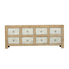 wholesale Chinese antique Living Room storage chest cabinet drawer