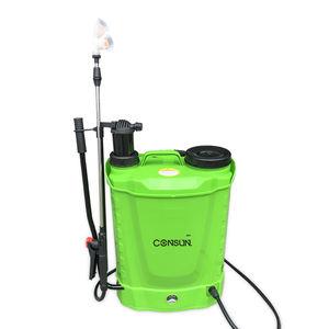 16 20 литров 12 вольт жидкое удобрение 2 в 1 распылитель ранцевого типа для с Электрический опрыскиватель женские туфли-лодочки