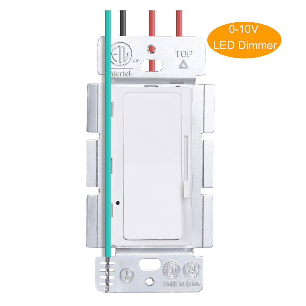 0-10V Dimming LED <span class=keywords><strong>Dimmer</strong></span> Controller <span class=keywords><strong>Switch</strong></span> 300W LED Light <span class=keywords><strong>Dimmer</strong></span> <span class=keywords><strong>Switch</strong></span>
