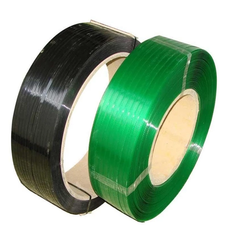 Stainless Steel Strapping Of PET Steel Strapping Band