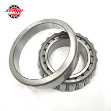 Single Row Truck Taper Roller Bearing 7805 for Metallurgical Industry