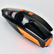 3000Pa Hand Hold Light Easy Carry Cleaning Appliance Wireless Vacuum Cleaner For Carpet Clean