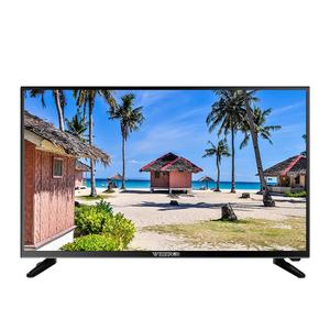 Weier Television Factory DLED TV SKD CKD 32 Inch LED TV