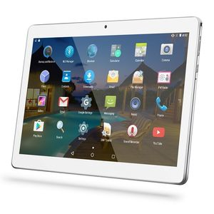 S10 MTK8163 10.1 inch android tablet ,2gb+32gb 10 inch tablet android ,1280*800 screen tablet with 6000 mah battery