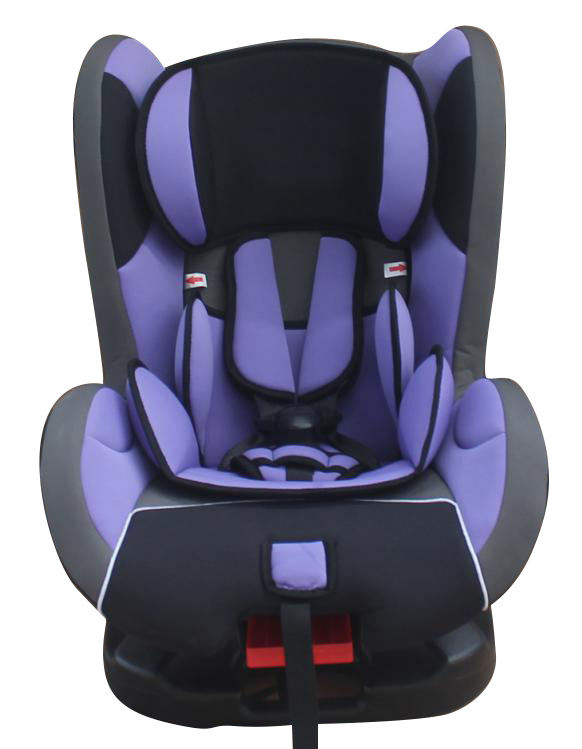 terrific safety baby car seat baby kid child 3 point style installation using car belt
