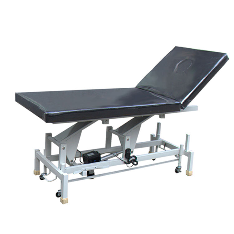 FDA Hospital equipment operation theatre table electric operating table