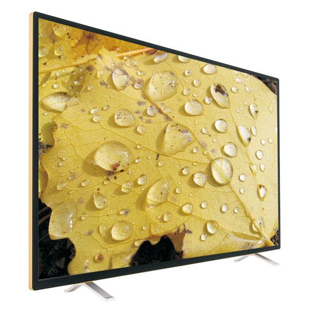 15alibaba television
