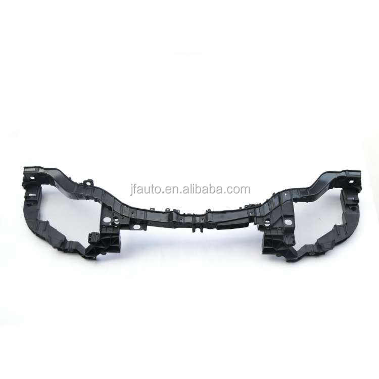 Wholesale Auto Car Radiator Upper Brackets For Ford Kuga Escape 2013