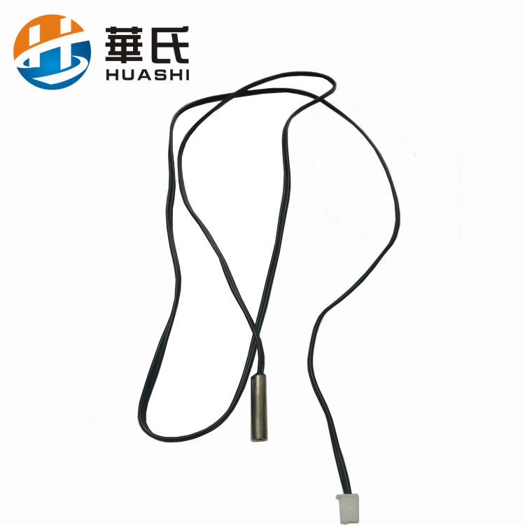 5K 10K 100K NTC Temperature Sensor for Air Conditioners