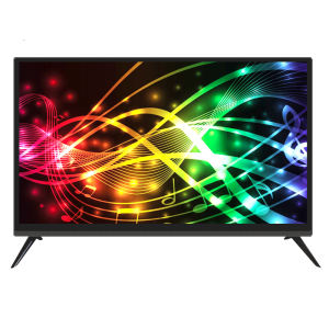 Smart tv 40 pollici a buon mercato 3d tv led 32 pollici televisione
