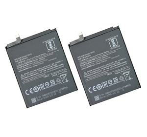 Factory Professional manufacture replacement mobile phone battery BN35 For Xiaomi Mi Redmi 5 5.7