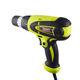 XCORT International Standard Tools 220V Electric Power Torque Drill